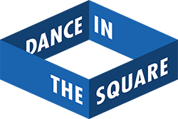 dance in the Square