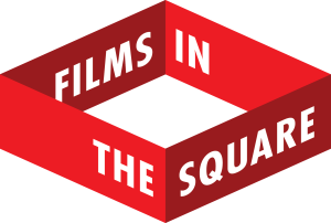 films in the Square