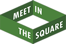 meet in the Square
