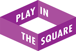play in the Square