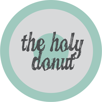 HolyDonutLogo (1)