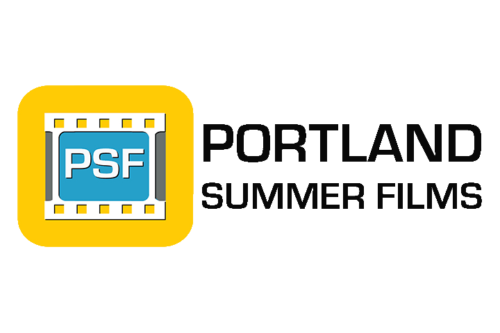 PSF.logo.text (1)