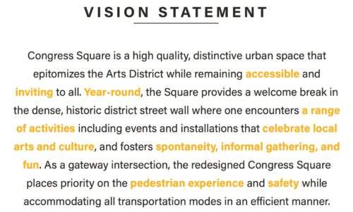 cs-vision-statement